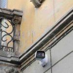 Furti a Reggio Emilia