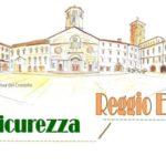 Sicurezza a Reggio Emilia