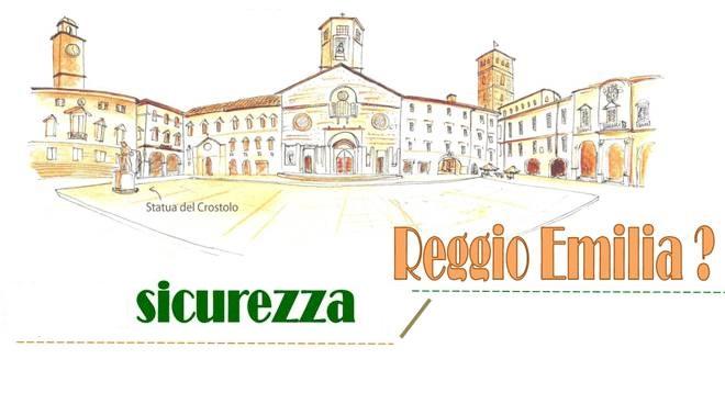 Sicurezza Reggio Emilia