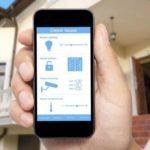 Antifurto per la casa : Cose da sapere prima di acquistare