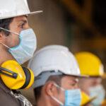 Coronavirus – Cambia la sicurezza nelle aziende